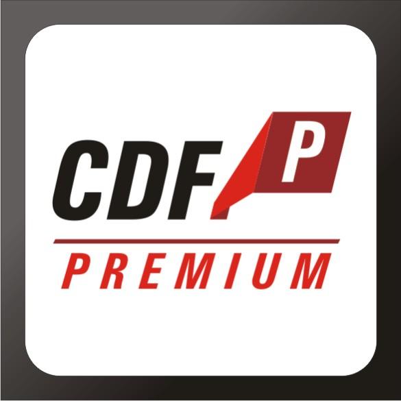 CDF Premium