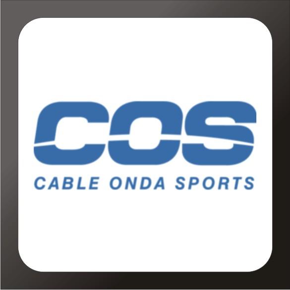 Cable Onda Sports
